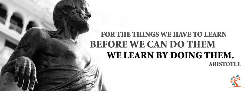 Aristotle On Education Quotes Quotesgram: Plato Quotes On Dance Education. QuotesGram