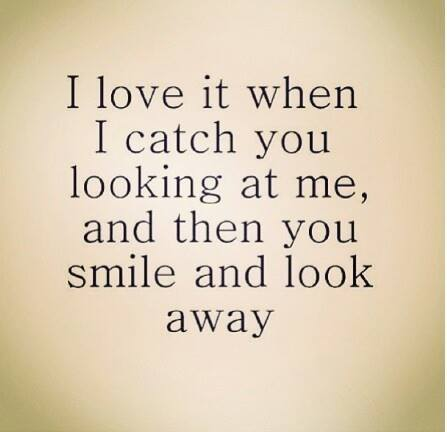 staring at me quotes quotesgram