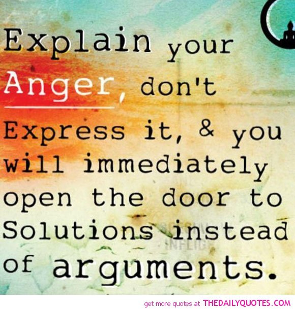 Quotes About Anger And Rage: Angry Life Quotes. QuotesGram