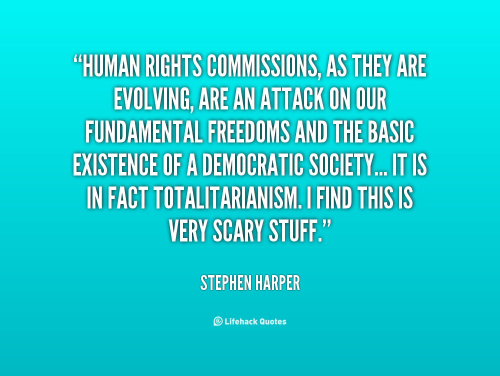 Human-Rights Quotes. QuotesGram