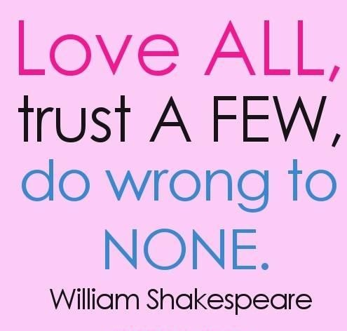important quotes in shakespeares hamlet Read inspirational, motivational, funny and famous quotes by william shakespeare.
