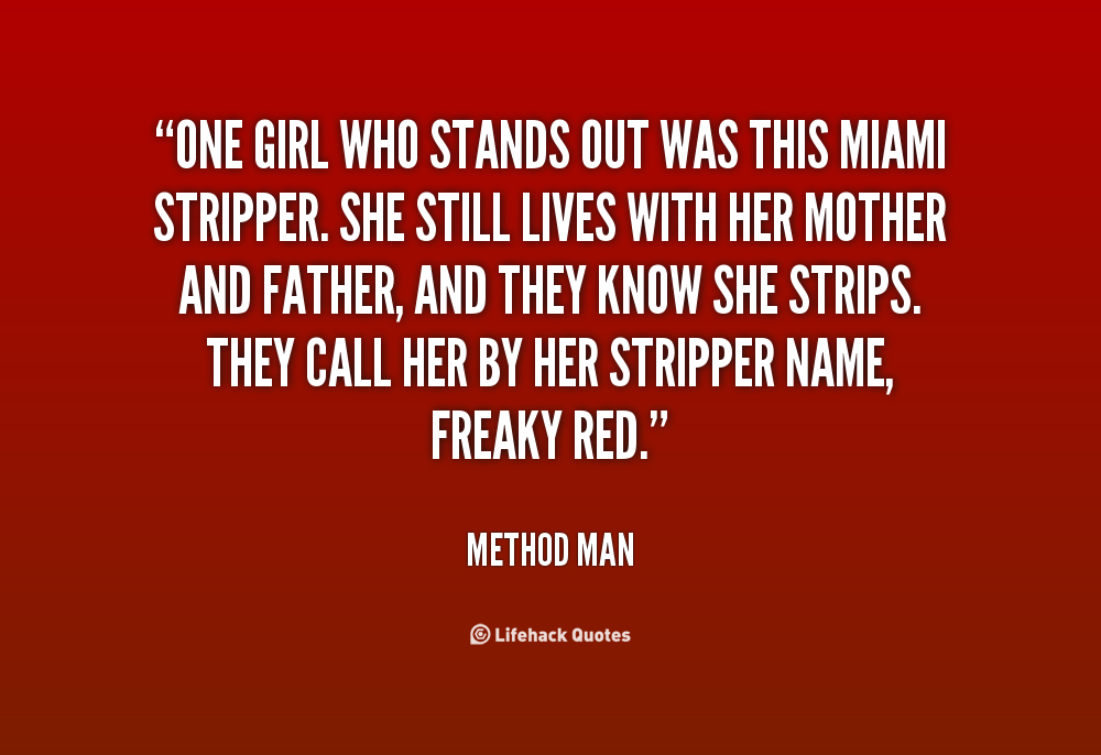 Freaky Quotes For Man. QuotesGram