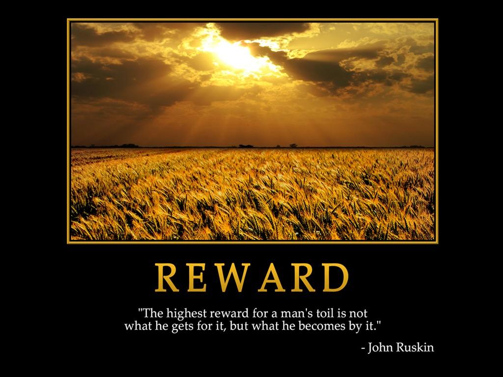 Inspirational Quotes: Motivational Quotes In Color Orange. QuotesGram