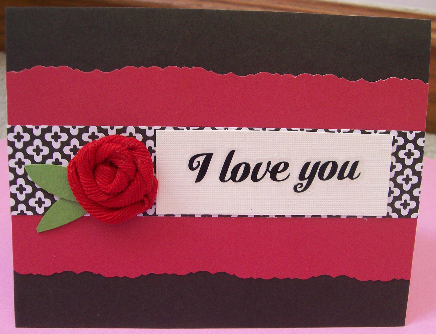 I Love You Quotes For Girlfriend. QuotesGram