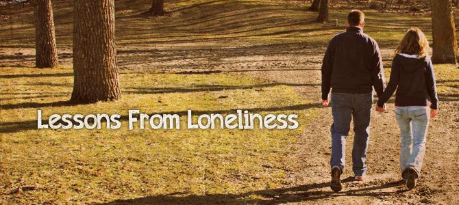 Loneliness In Marriage Quotes. QuotesGram