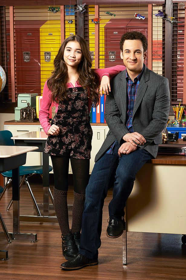 Girl Meets World Quotes Quotesgram