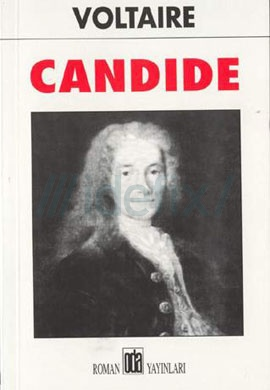"religious intolerance in candide He envied english intrepidity in the discussion of religious and philosophic   britannica classic: ""voltaire presents candide""this 1976 production by   designate the church, especially when it was identified with intolerance."