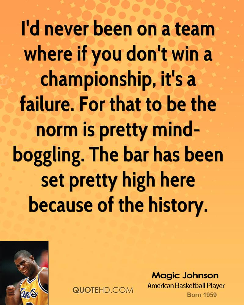 Motivational Quotes For Sports Teams: Winning As A Team Quotes. QuotesGram