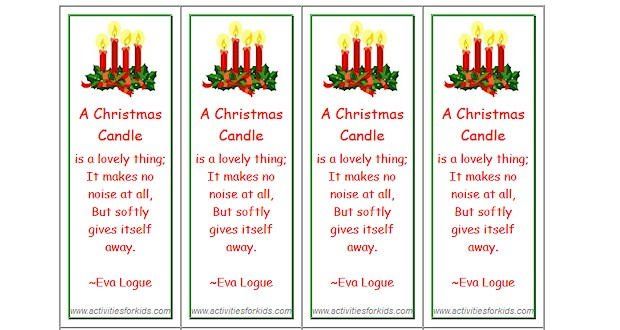 quotes candle bible for christmas  quotesgram