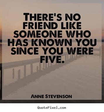 Best Friends Since Childhood Quotes Quotesgram