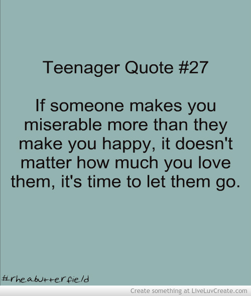 Girls Advice Quote: Quotes Advice Teenage Girls. QuotesGram