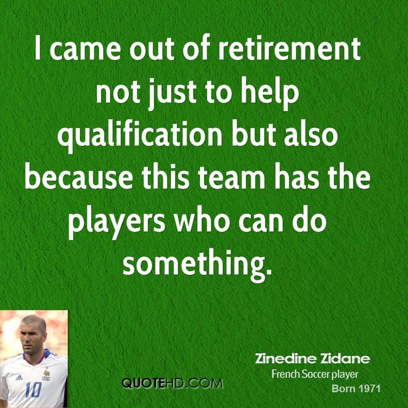 Baseball Retirement Quotes. QuotesGram