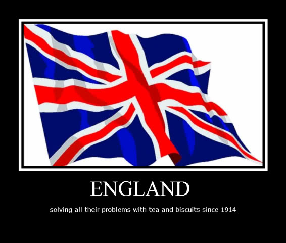Flag of Great Britain  Wikipedia