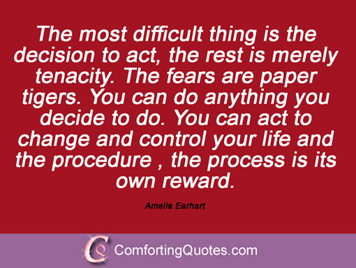 life and the courage of amelia earhart Amelia mary earhart was born july 24, 1897, to edwin and amelia amy (otis) earhart in her otis grandparents' house in atchison, kansas two years later, her sister grace muriel was born in kansas city, missouri, on december 29, 1899.