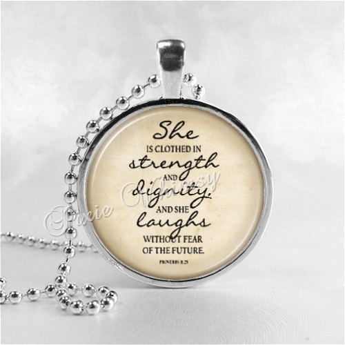 How To Make A Book Quote Pendant : Proverbs quotes quotesgram