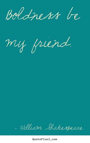 William Shakespeare Quotes On Friendship. QuotesGram