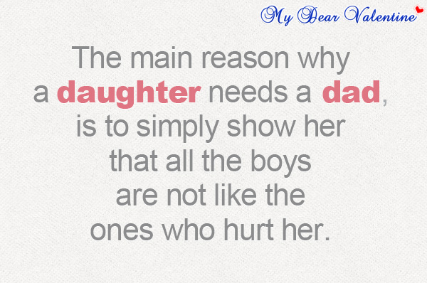 My Daughter Is My Reason For Living Quotes: Hurt My Daughter Quotes. QuotesGram