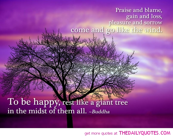 Tree Quotes And Sayings. QuotesGram