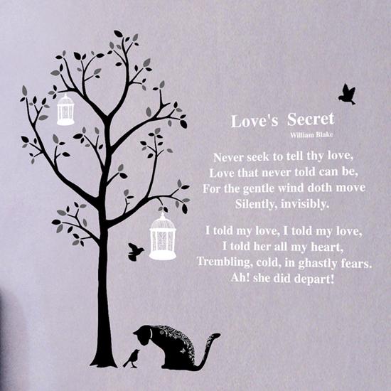 William Blake Love Quotes: William Blake Quotes. QuotesGram