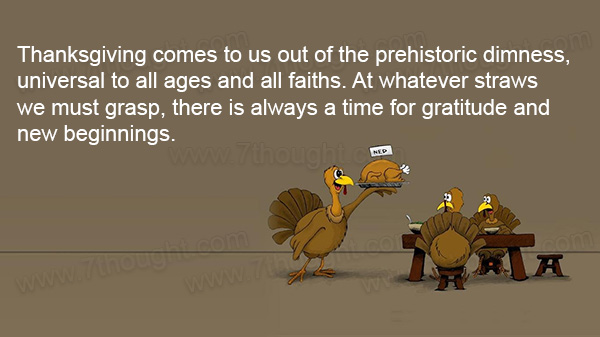 Funny thanksgiving quotes and sayings quotesgram for Funny thanksgiving phrases