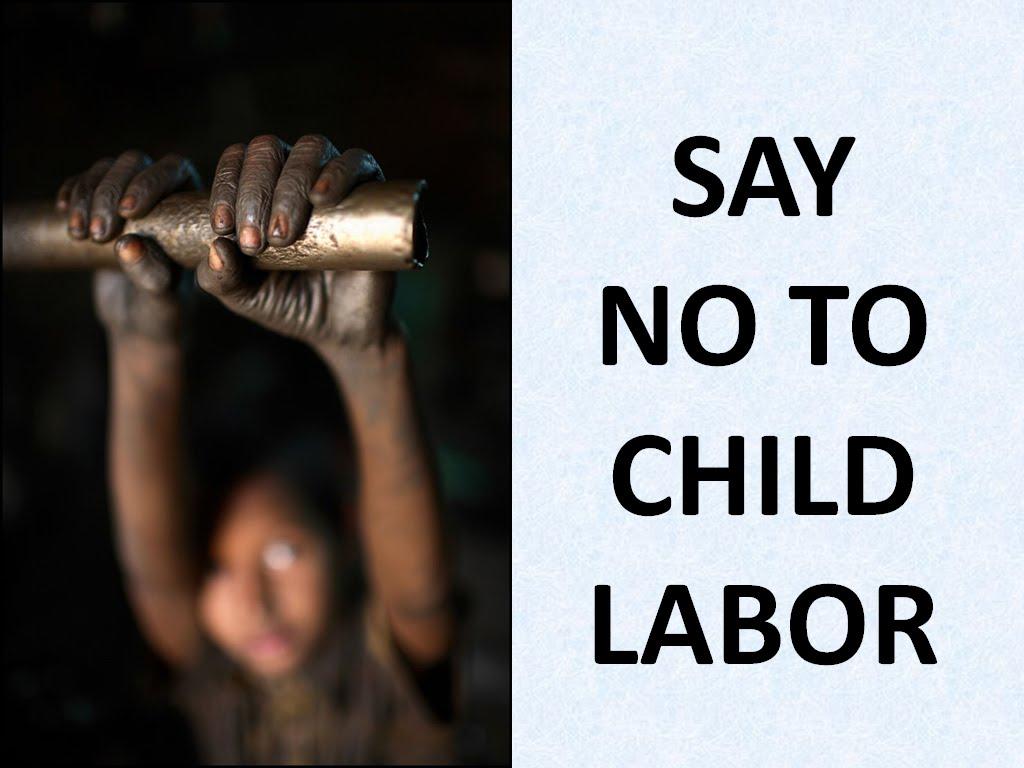 Quote For Child Labor: Labouring Quotes. QuotesGram