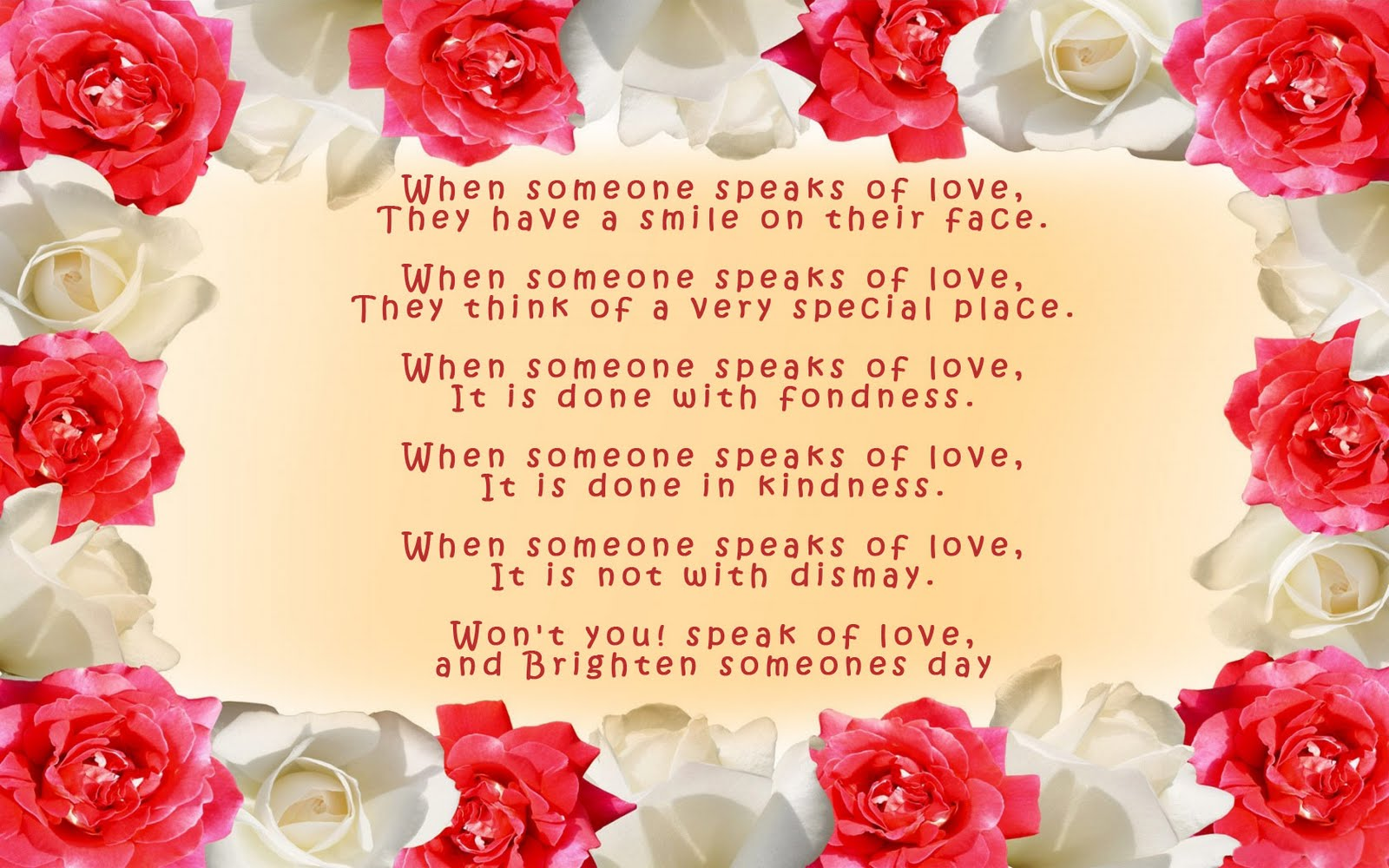 Valentine Quotes For Mother Cards. QuotesGram