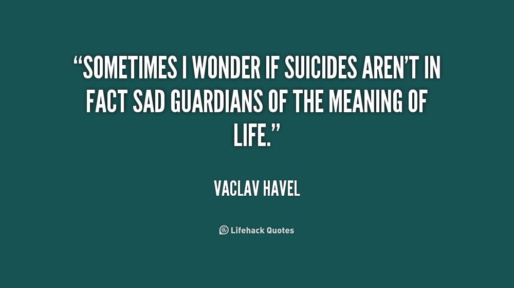 Sometimes I Wonder Why Quotes. QuotesGram