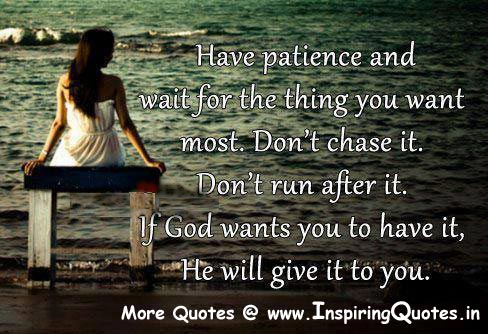 Image Result For Motivational Quotes For Patients