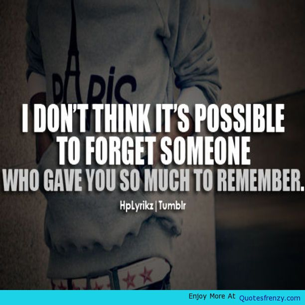 Remember Memories Quotes: Memory Quotes About Friends. QuotesGram