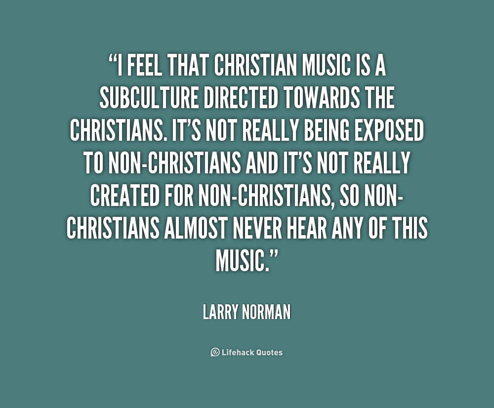 Saying Quotes About Sadness: Christian Quotes From Music. QuotesGram