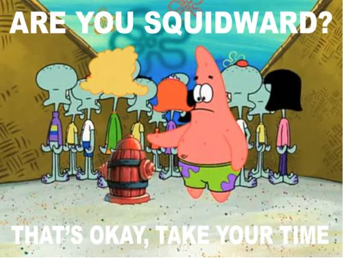 Funny Clean Spongebob Quotes. QuotesGram