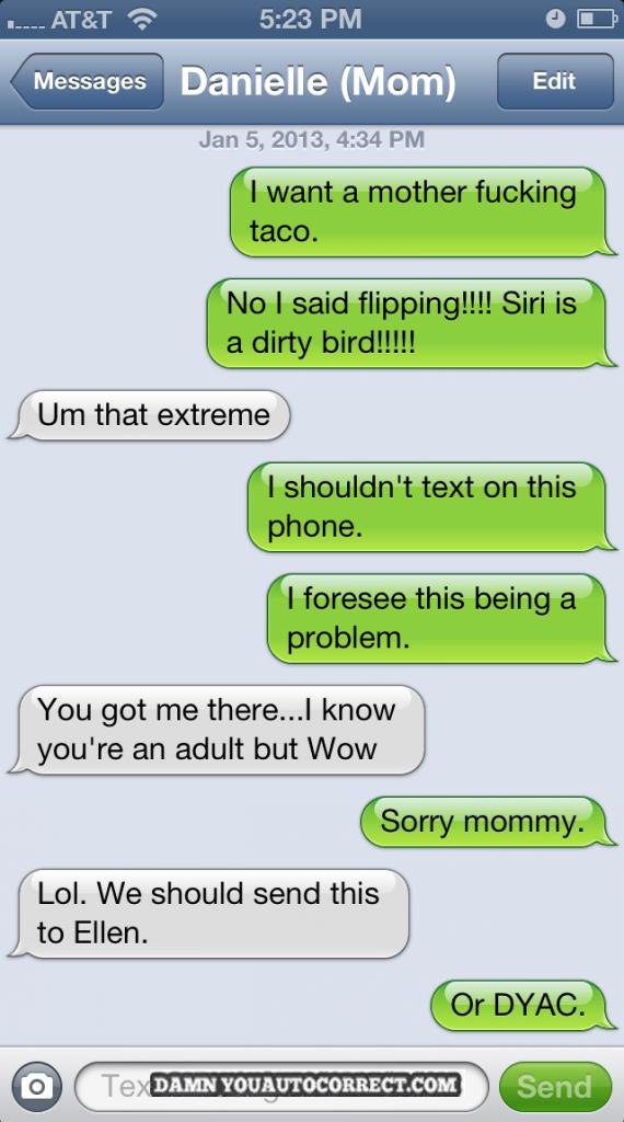 Sms dirtytalk Naughty Text