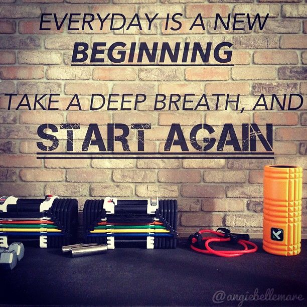 New Beginning Motivational Quotes. QuotesGram