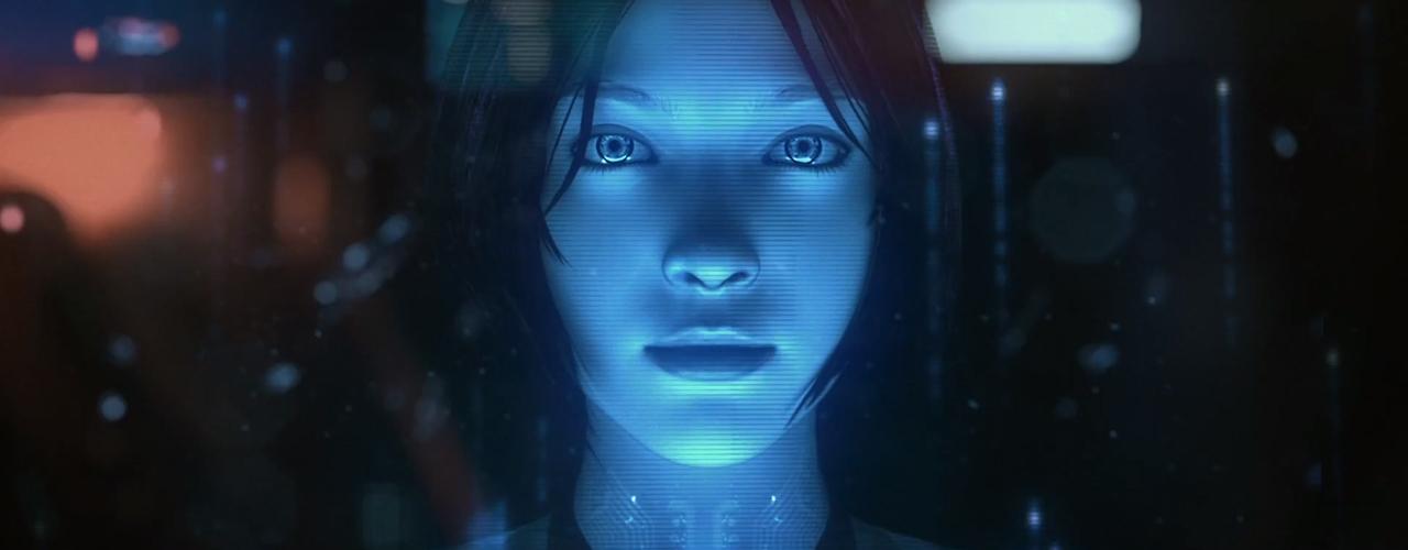 Halo 4 Cortana Quotes Quotesgram