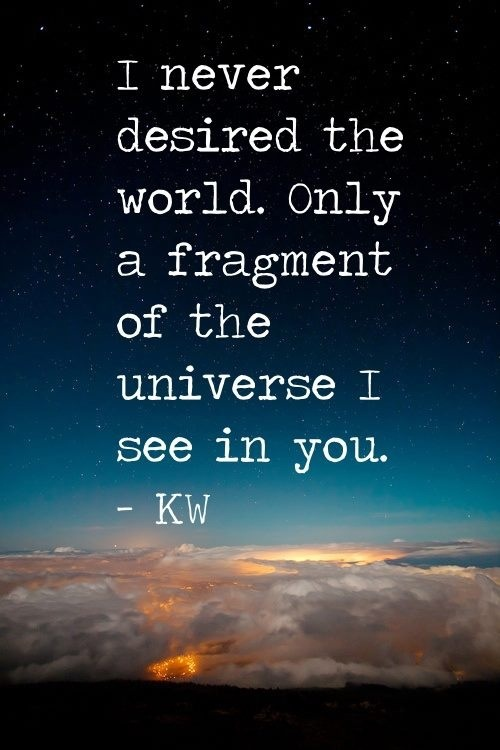 funny quotes about the universe quotesgram