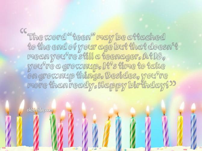 35 Year Old Birthday Quotes. QuotesGram