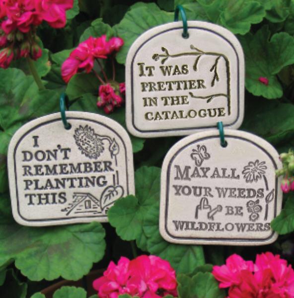 Humorous garden quotes quotesgram for Garden design quotations