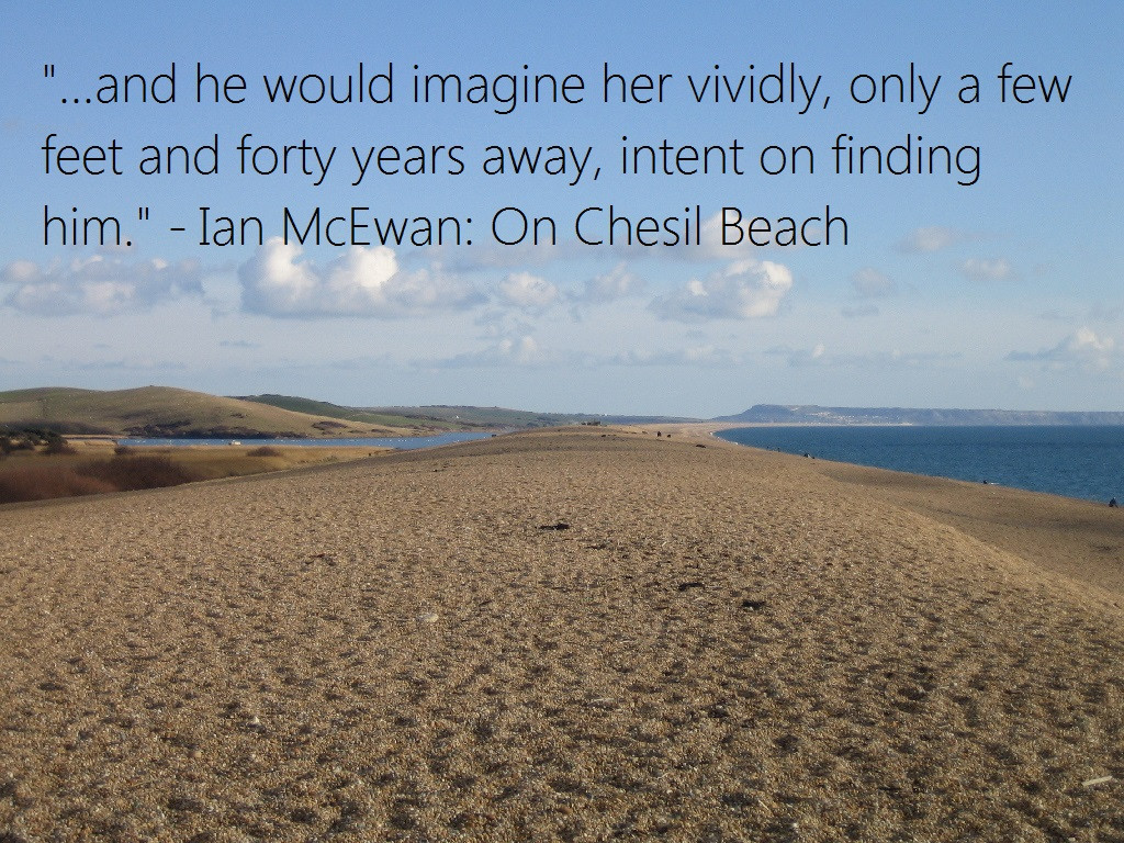 Beach Quotes: Beach Quotes From Famous Literature. QuotesGram