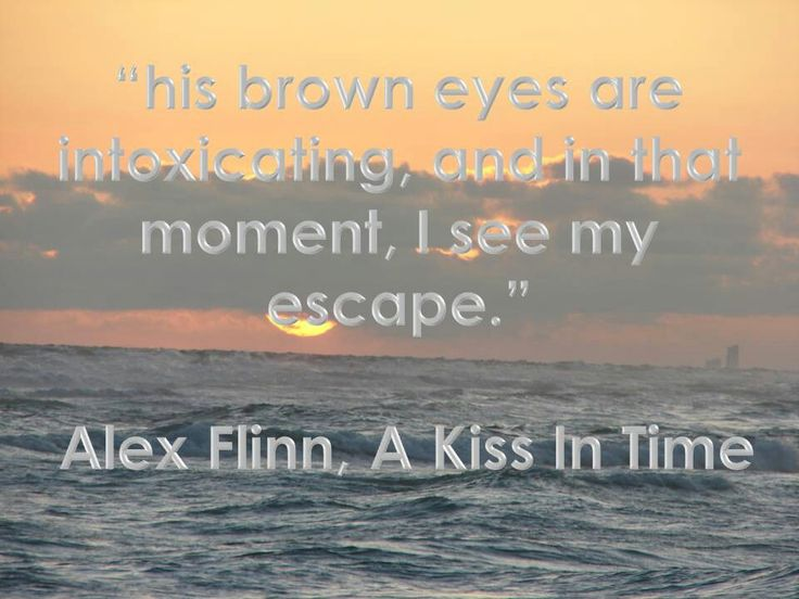breathing underwater by alex flinn essay Alex flinn loves fairy tales and is the author of the #1 new york times bestselling beastly breathing underwater alex lives in miami with her husband.