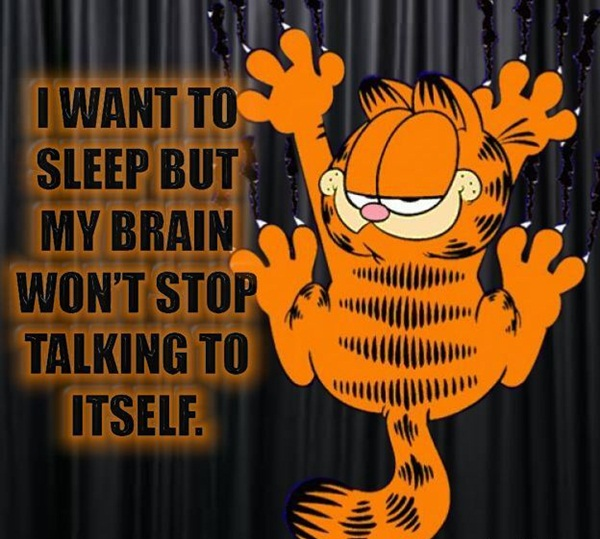 Cartoon Character Quotes And Sayings Quotesgram