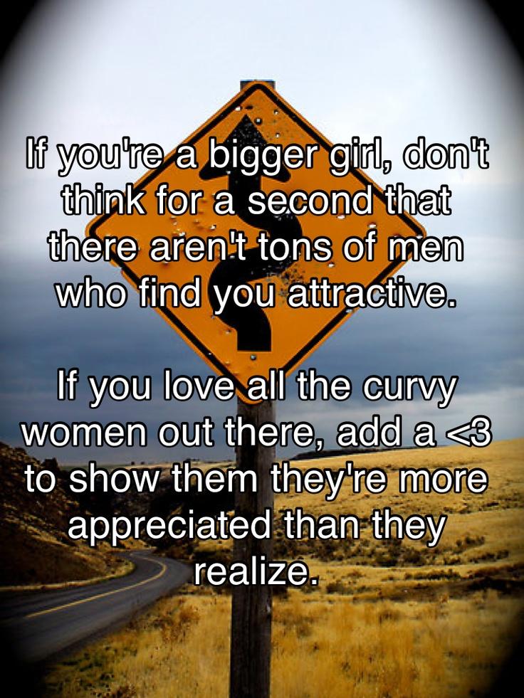 Big Women Are Beautiful Quotes. QuotesGram
