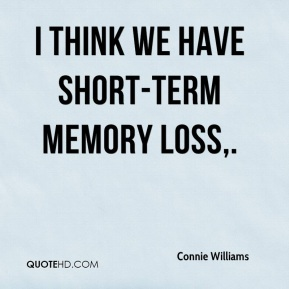 Quotes About Memory Loss. QuotesGram