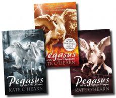Pegasus Development Seriös