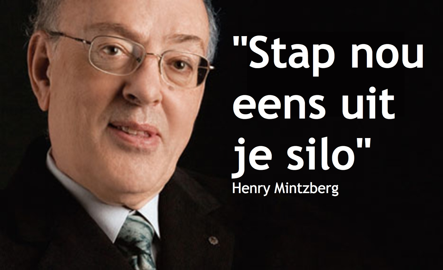 henry mintzberg Henry mintzberg is an internationally renowned academic, author and researcher famous management theories of him are the theory of the 10 managerial roles and the 5p's of strategy read more about his biography, quotes, publications and books.