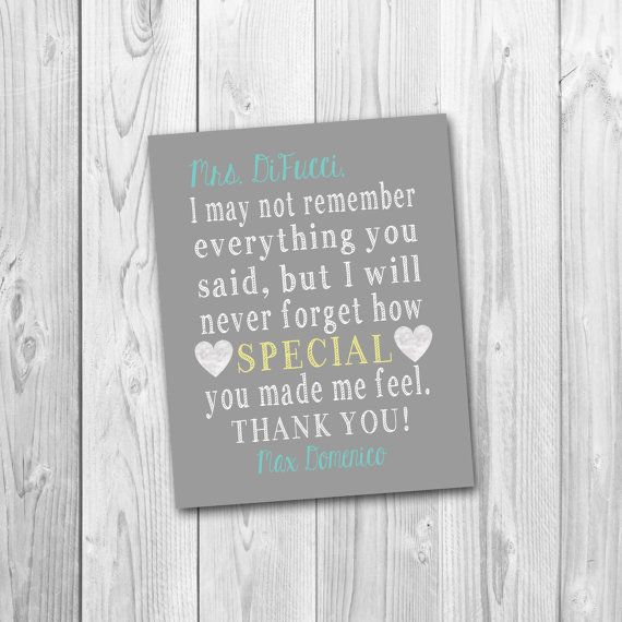 quotes for teachers end of school quotesgram