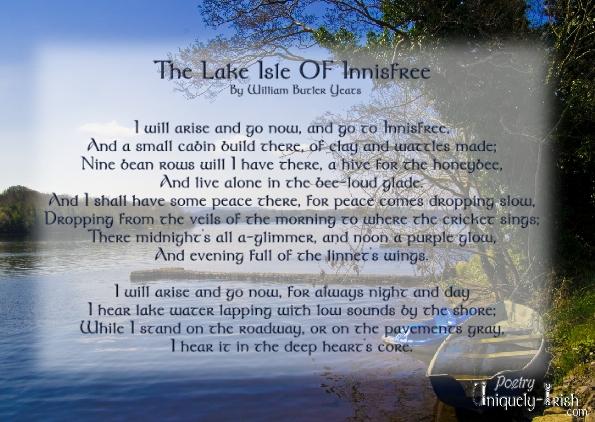 Lake Poems Quotes. QuotesGram