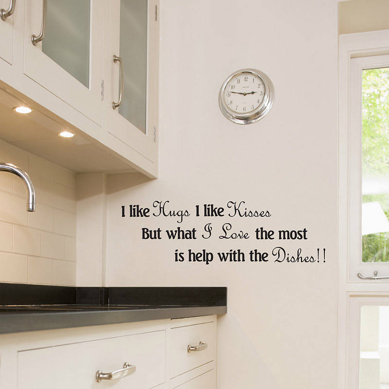 Kitchen Quotes And Jokes Quotesgram: Country Kitchen Quotes Printables. QuotesGram