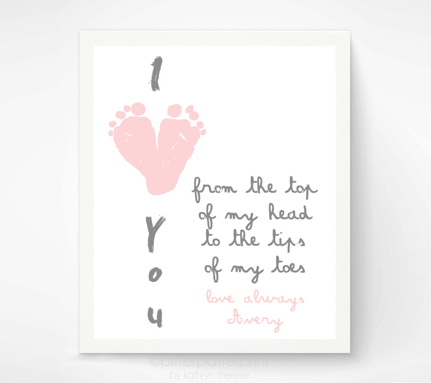 Happy mothers day quotes funny grandma quotesgram for What to get grandma for mother s day
