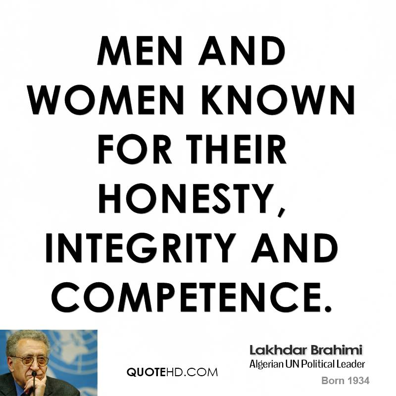 Quotes About Honesty And Friendship: Quotes By Women About Honesty. QuotesGram