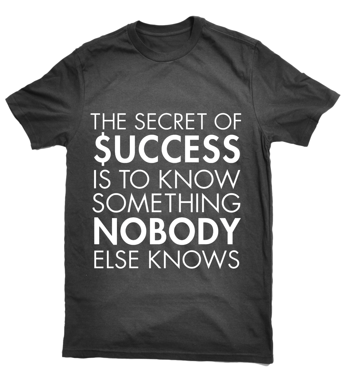 T-shirt Quotes. QuotesGram